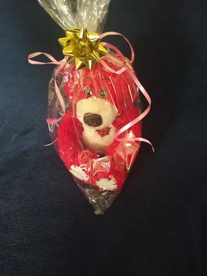 Teddy bear for Sale in IL, US