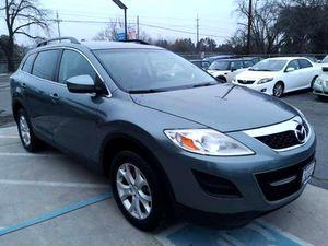 2011 Mazda CX-9 for Sale in Davis, CA