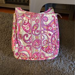 Vera Bradley Messager Bag And Wallet for Sale in Pittsburgh,  PA