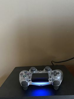 PS4 1TB for Sale in Dacula,  GA
