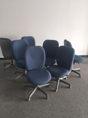 Office chairs for Sale in Tampa, FL