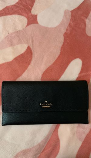 Kate Spade Wallet for Sale in Temple City, CA