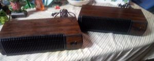 Vintage Electrostatic Air Cleaners for Sale in Sherwood, AR