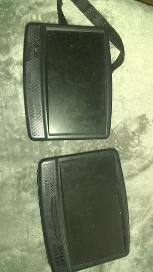 Portable DVD Players for Sale in Goodyear, AZ