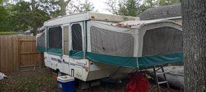 Pop up camper for Sale in Philadelphia, PA
