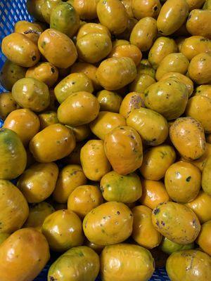 Jocotes Ciruelas Síguelas siniguelas for Sale in Vista, CA