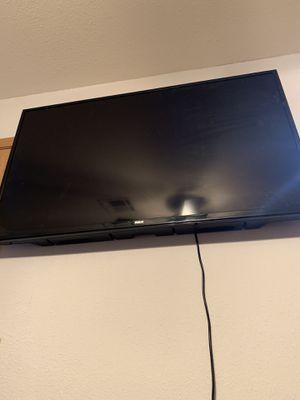 RCA TV for Sale in Waynesville, MO