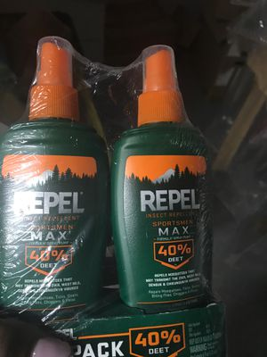 Repel for Sale in Baltimore, MD