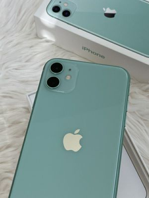 iPhone 11 for Sale in Waverly, NY