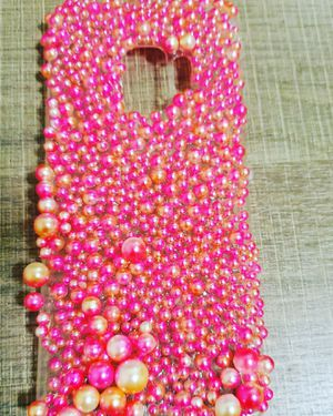 GalaxyS9 phone case for Sale in Philadelphia, PA