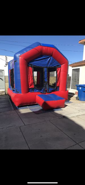 Jumpers for Sale in Bellflower, CA