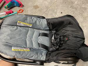 Brand new car seat for Sale in Apollo Beach, FL