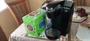 KEURIG INSTANT COFFEE MAKER for Sale in Phoenix, AZ