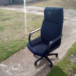 Office chair, gaming chair for Sale in Dallas, TX