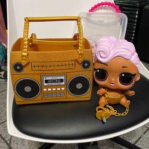 LOL Doll for Sale in Vernon, CA