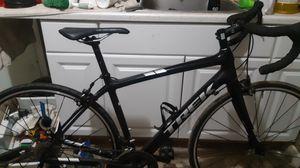 52cm 10s domane TREK bike valued at over $2,000 for Sale in Modesto, CA