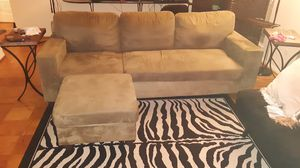 Small Sectional Couch for Sale in Washington, DC