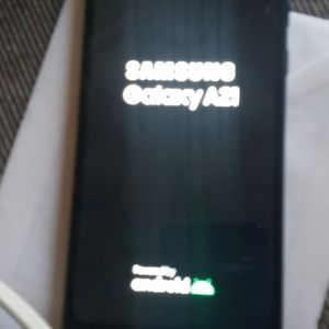 Samsung Galaxy S 21 5G Ultra for Sale in Las Vegas, NV