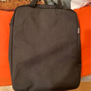 Computer Bag for Sale in Glenwood, MD