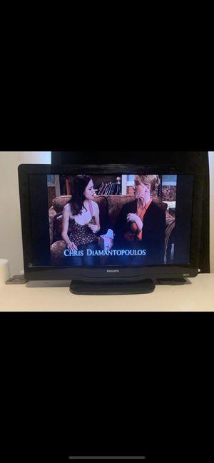 Tv for Sale in Roanoke, VA