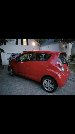 2015 CHEVY SPARK for Sale in Tucker, GA