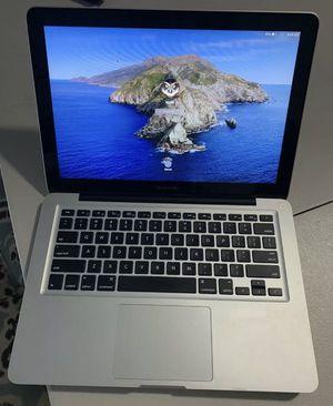 Macbook Pro Laptop for Sale in Atlanta, GA