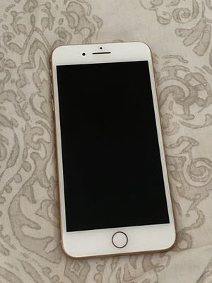 iPhone 8 Plus 256gb for Sale in Rancho Cucamonga, CA