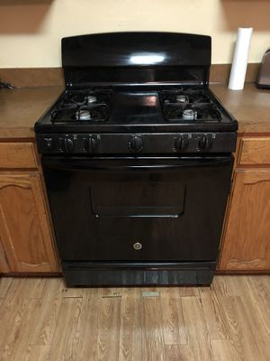 Stove for Sale in Aspen Hill, MD