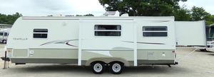 Camper 2OO7 for Sale in Baltimore, MD