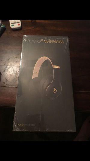 Beats studio 3 Wireless for Sale in Lexington, KY