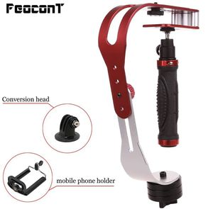 Camera stabilizer for Sale in Vancouver, WA