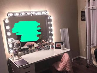 Vanity for Sale in Phoenix,  AZ