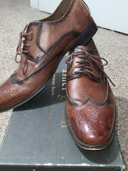 Asher Green Oxfords for Sale in Roswell,  GA