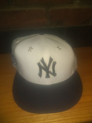 Brand New New York Yankees All-Star Hat for Sale in Lexington, KY