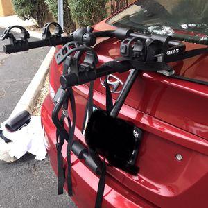 Thule Trunk Rack for Sale in Scottsdale, AZ
