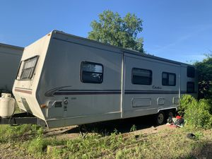 RV for Sale in Nahant, MA
