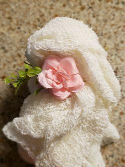 Newborn Photography Wrao for Sale in Virginia Beach,  VA