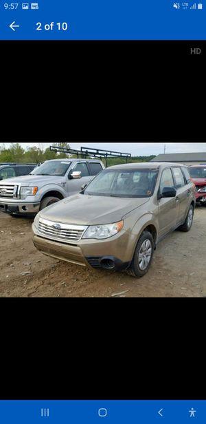 Subaru for Sale in Lake Worth, FL