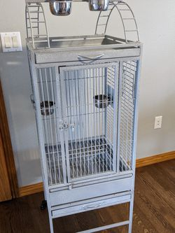 Bird cage for Sale in Camas,  WA