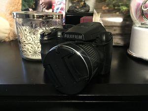 Good Fuji film Camera for Sale in Tacoma, WA