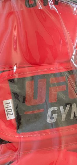UFC Boxing gloves for Sale in Antioch,  CA