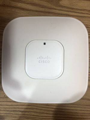 Cisco modem+ wifi for Sale in Queens, NY