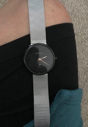 Unisex CrrJU watch for Sale in Arlington, VA