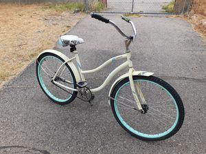 "Huffy Cranbrook cruiser bike 26"" for Sale in Sierra Vista, AZ"
