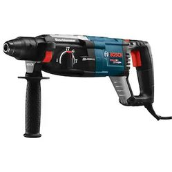 FREE GIFT WITH PURCHASEOFFER DETAILS CLOSED Bosch Bulldog Xtreme Max SDS-Plus 8.5-amp Keyless Rotary Hammer for Sale in Lakewood,  WA