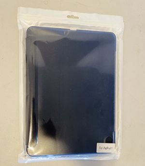 Durasafe Case for Apple IPad Pro 11 inch 2018 for Sale in SeaTac, WA