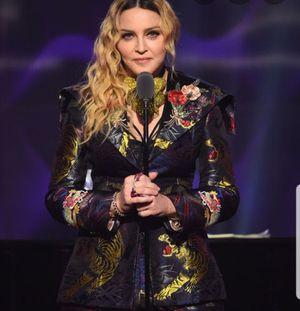 Madonna X Tuor for Sale in Los Angeles, CA