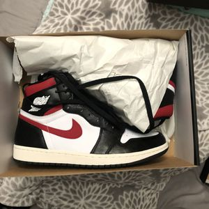 Gym Red 1's BRAND NEW for Sale in Anaheim, CA