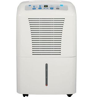 I have two dehumidifiers for sale or trade let me know what you have I am asking 125 for the big one and a hundred for the small one for Sale in Rowlett, TX