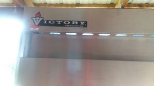 Victory commercial type for Sale in Show Low, AZ